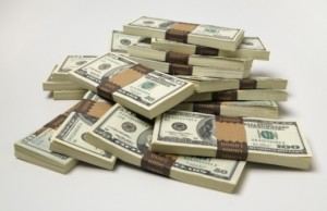 NJ Millionaire's Tax
