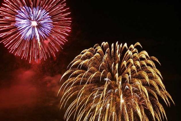 Fireworks2-Amani-Hasan-630x420