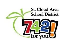 District 742