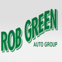 200x200_Rob_Green_Banner