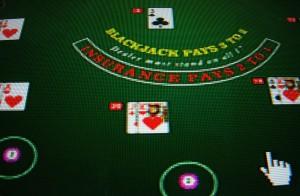 Should NJ have internet gambling?