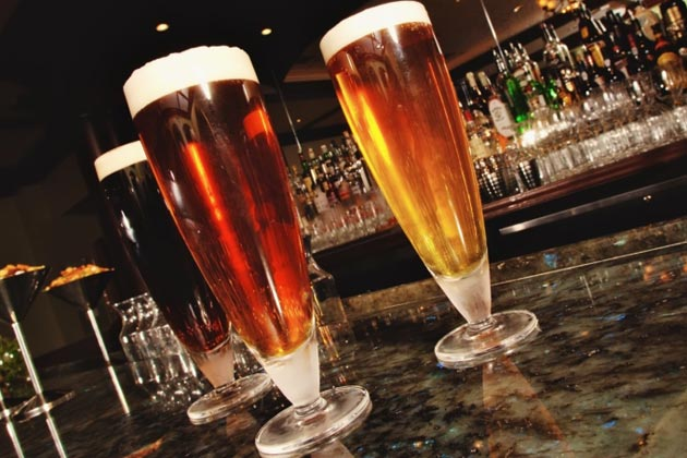 Michigan drunk driving level could increase without new law