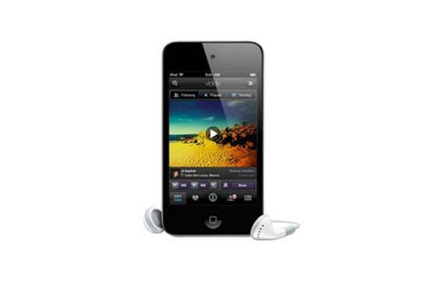 ipod.touch