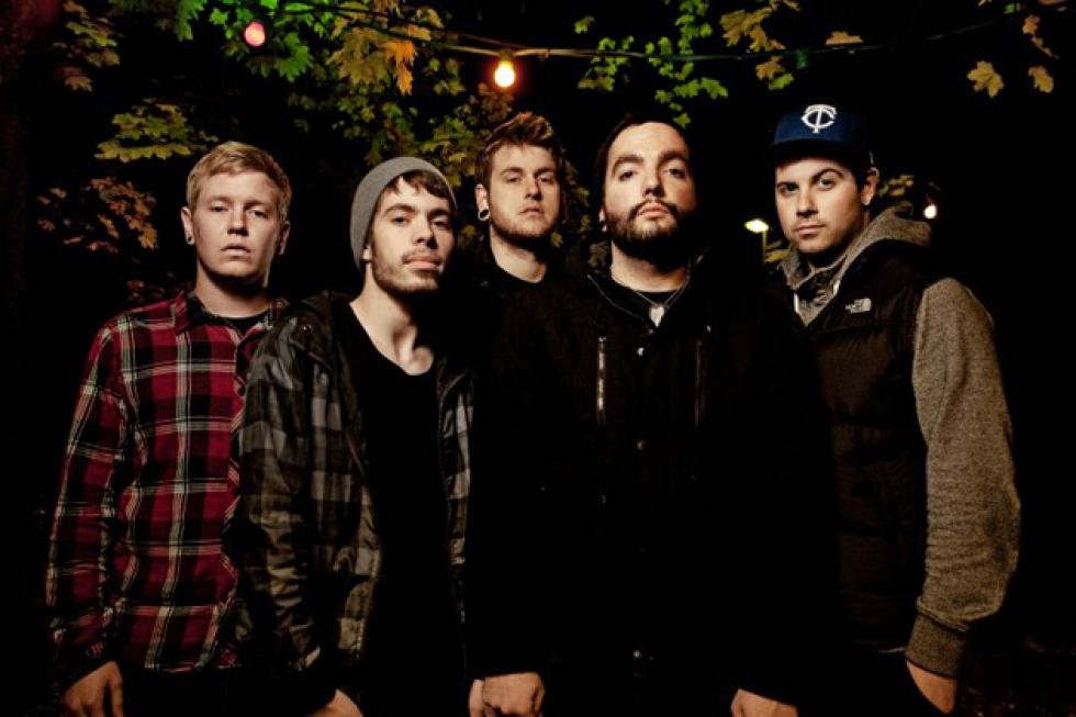 Meet a day to remember m4hsunfo