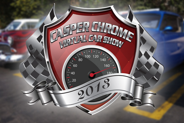 2013-Casper-Chrome-Virtual-Car-Show