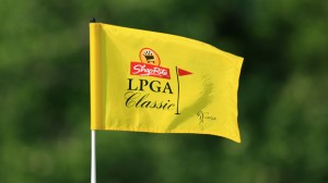 The ShopRite LPGA Classic Presented by Acer  is coming back to South Jersey.