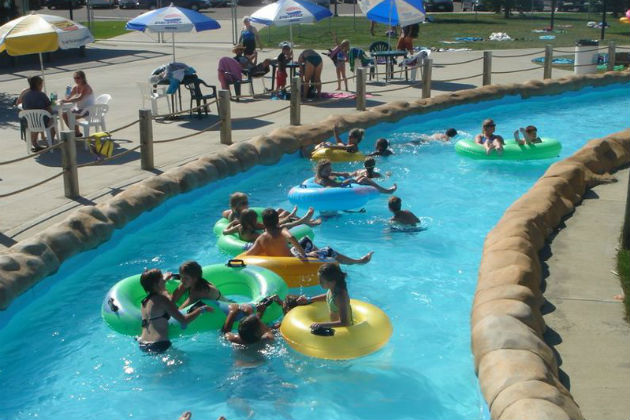 Raging Rivers Waterpark_FB