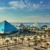 Exceptional We Managed To Get Our Hands On Some Family Packs Of Passes To Moody Gardens  In Galveston, TX And Want To Give Them To You! You Could Win One Of Three  Family ...