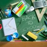 420x630_Back To School