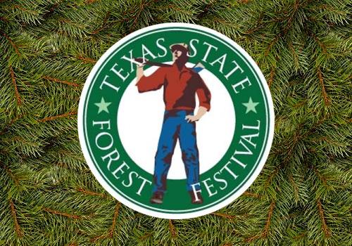 16-TexasStateForestFestival