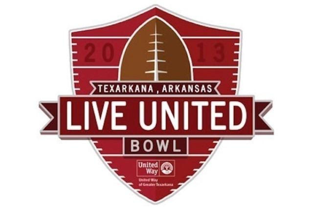 Live United Bowl