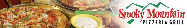 Smoky Mountain Pizzeria
