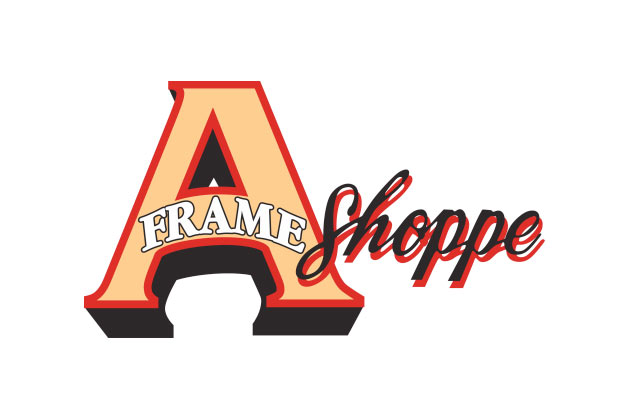 A Frame Shoppe