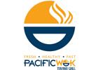 PacificWok140x100