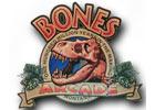 Bones-Arcade-logo