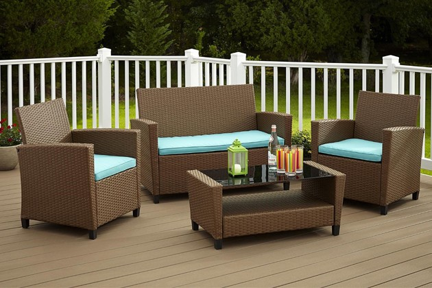 Patio-Set-FEAT
