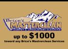 Brice's-Masterclean-Logo