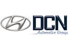 DCN-HYUNDAI-Logo