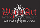 Warm-Art-Logo