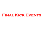 Final-Kick-Events-Logo