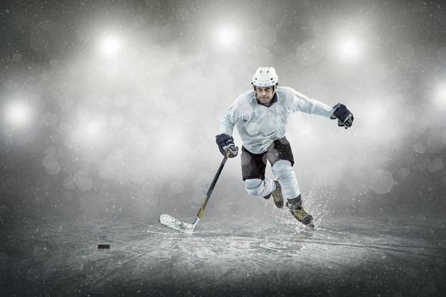 HockeyHeinz-FEAT