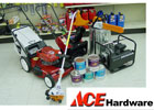 King's-Ace-Hardware-Logo