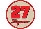 27-Liquor-Logo