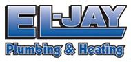El-Jay Plumbing