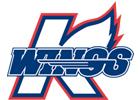 Kwings-Logo