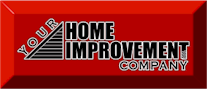 YourHomeImprovementCompany