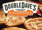 Double-Dave-Logo