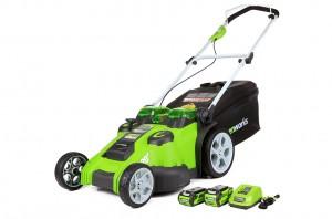 mower-carbon