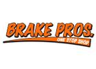 BrakeProsLogo