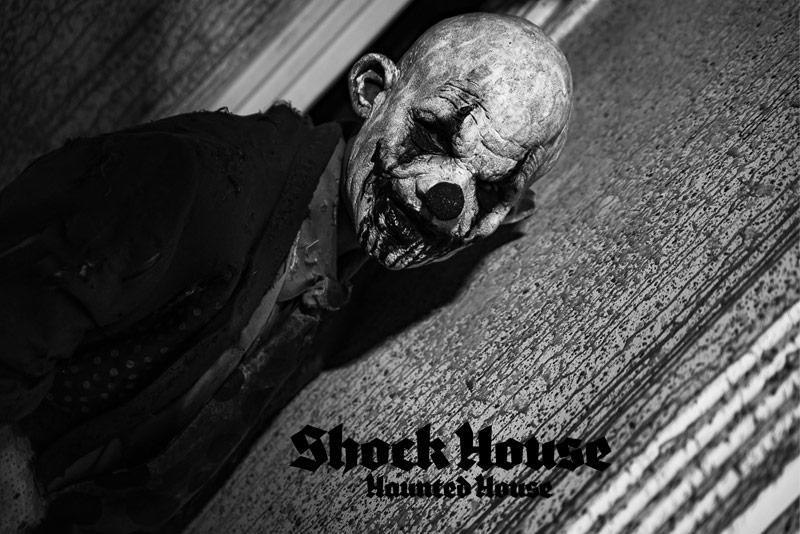 shock_house_haunted_house