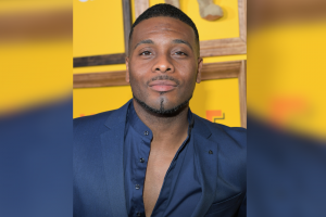 Kel Mitchell, Getty Images