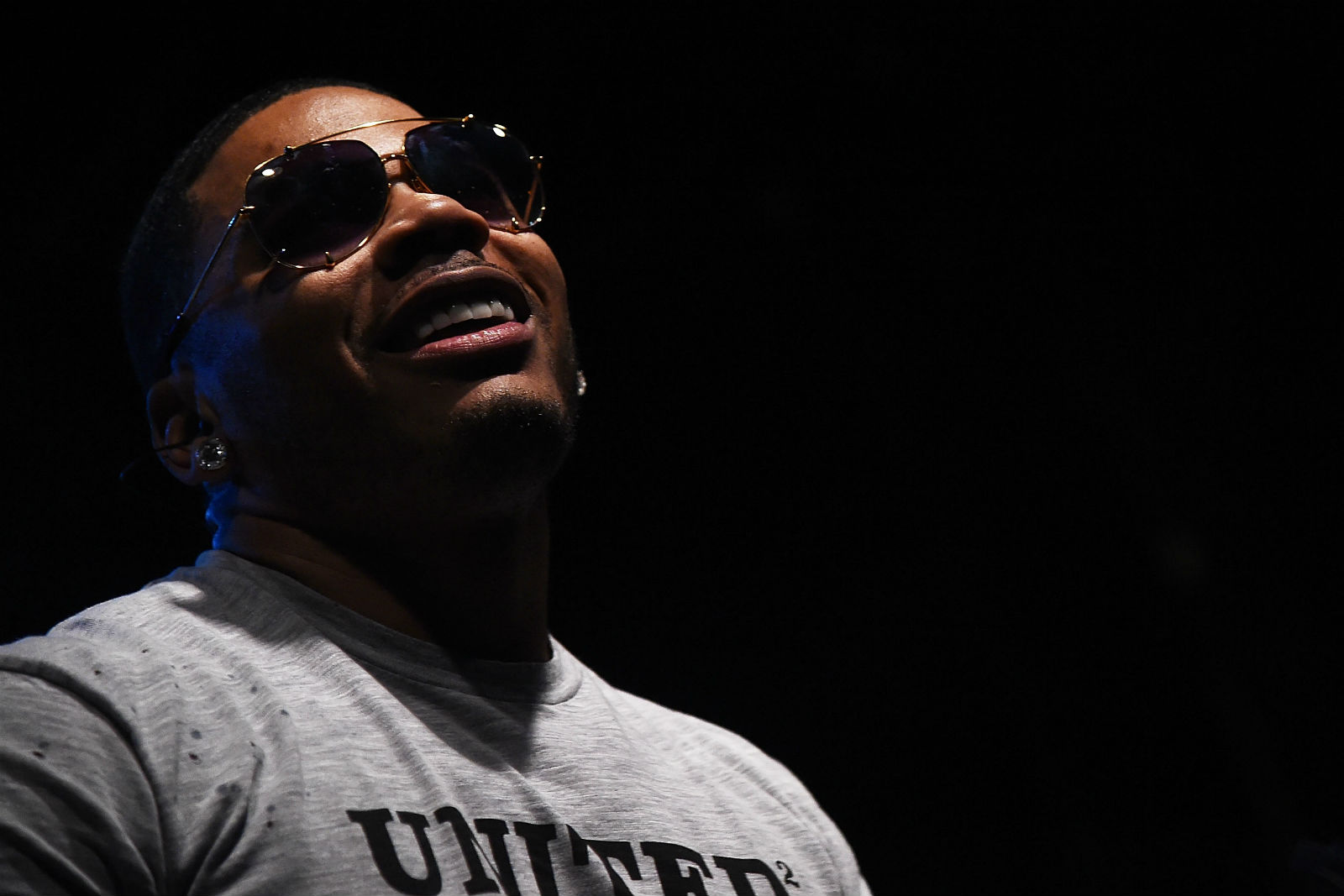 Win Tickets To Nelly In Brookings October 25