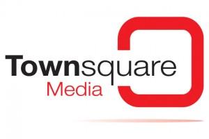 Townsquare Media 630x420