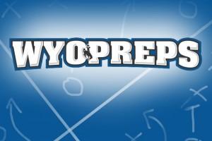 WyoPreps Sports