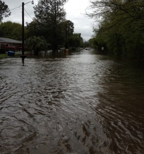 Carencro-Flood-Bree-Alleman-2-e1331656723240-959x1024