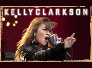 KellyClarkson