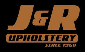 J R Upholstery S Reputation