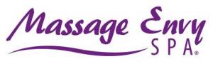 Massage Envy El Paso